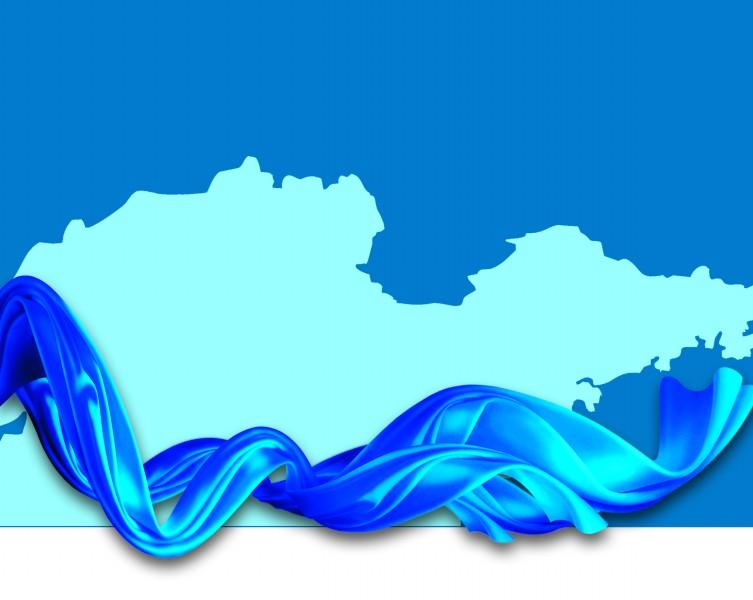 从山东沿海7市的全部区域,到仅包括沿海7市中的37个沿海县(市、区),蓝区范围收缩至沿海一线,与国家战略重点突破的要求密切相关。同时,蓝区的规划范围必须与黄三角高效生态经济区互补与协调,否则将形成一个国家战略涵盖另一个国家战略的格局,显然不具可行性    毫无疑问,今年将是山东圆梦蓝色新政的关键之年。   6日,山东省省长姜大明在全国两会上透露,山东半岛蓝色经济区规划纲要正在编制,蓝区将涉及全省37个沿海县(市、区)。由此,一个沿山东3121公里黄金海岸带状展开的海洋功能区布局,雏形已具。