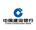 建设银行_副本.png