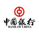 中国银行_副本.png