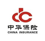 中华保险.png