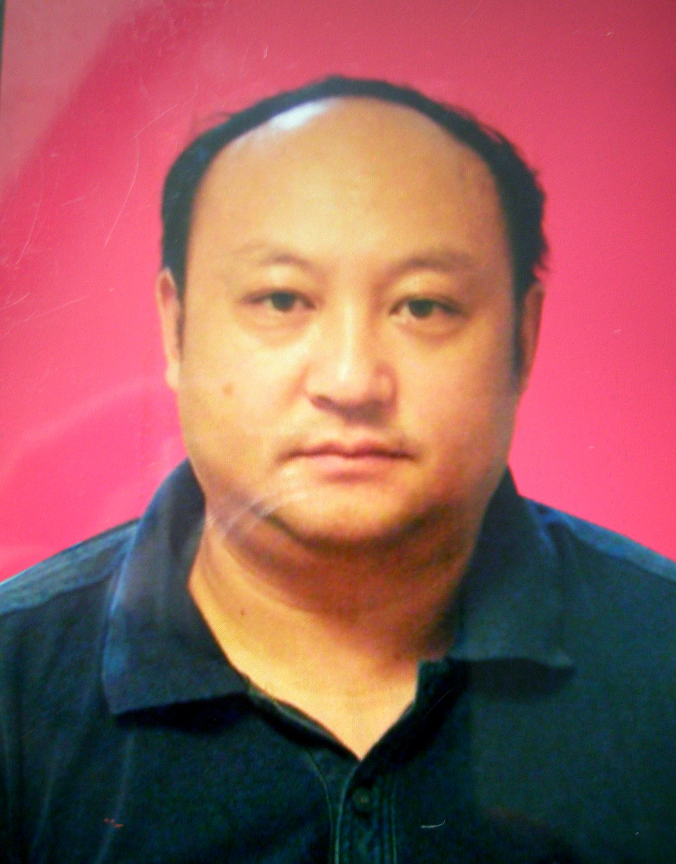 现为山东书法家协会会员,中国名家艺术研究院海西分院高级顾问,中国书