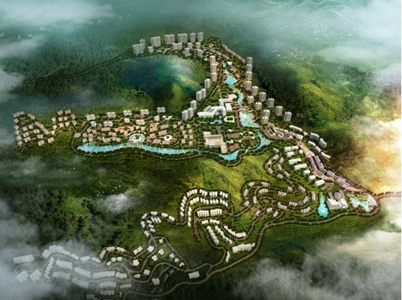 博山区人口_博山区地图(2)